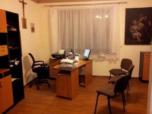 kancelaria 008