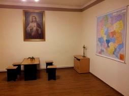 kancelaria 011