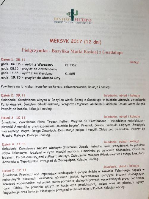 mk1....jpg