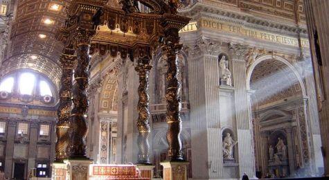 katedra_sw_Piotra....jpg