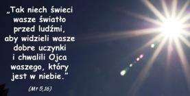 swi.jpg