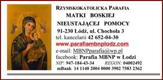 wizyt_MBNP.jpg