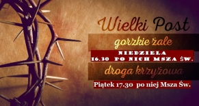gorzkie_z.jpg