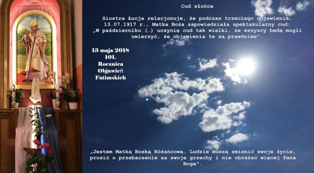 101_rocznica_objawien_Fatimskich2.jpg