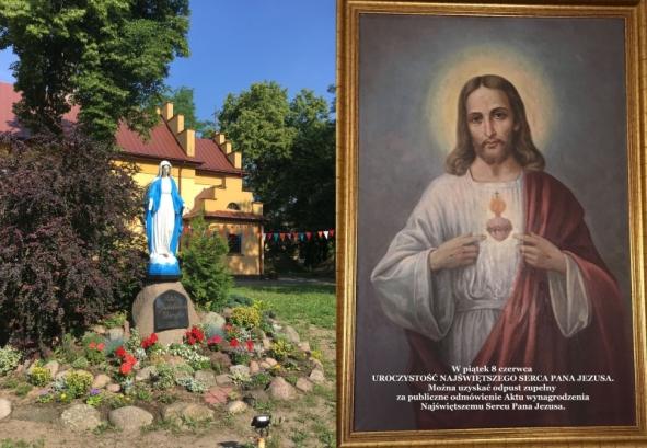 serce_Jezusa_uroczystosc.jpg