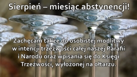 sierpien_abstynencja.jpg