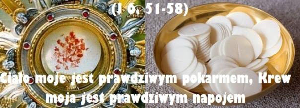 19_08_2018.jpg