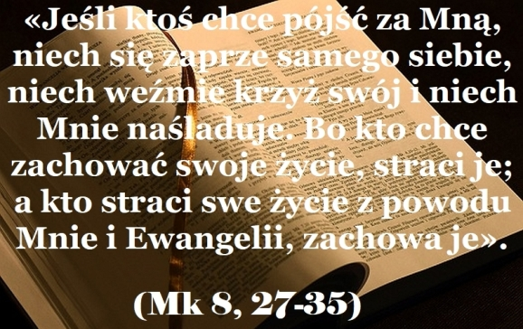 Ewangelia_16wrzesnia.jpg