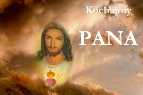 Kochajmy_Pana.jpg