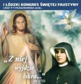 patronka_Łodzi.jpg2.jpg
