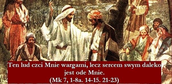 z_faryzeuszami1.jpg
