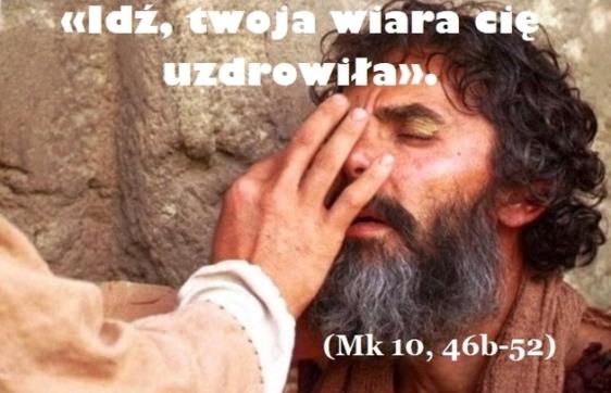 niewidomy_Jerycho3.jpg