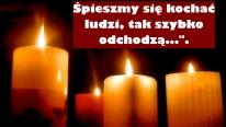 spieszmy_sie3.jpg