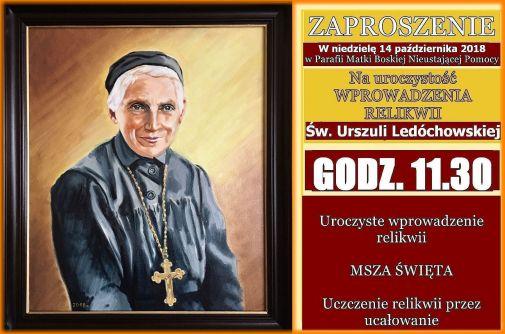 Zaproszenie_Urszula3.jpg