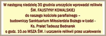 RFaustyna2.jpg