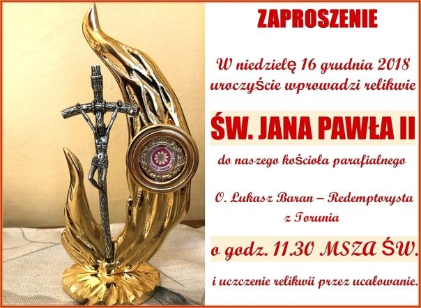 Zaproszenie_relikwieJP2._6.jpg