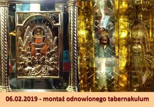 Tabernakulum_montaz.jpg