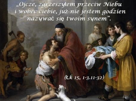 Ojcze_3jpg.jpg