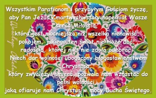 zyczenia_wielkanocne.jpg