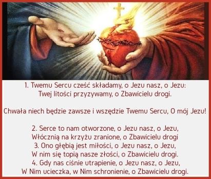 adoracja_czerwiec2.jpg