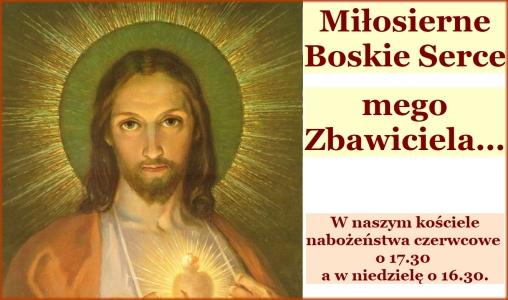 MBSerce.jpg