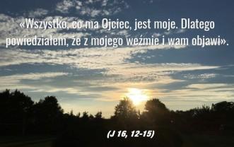 Trójca3.jpg