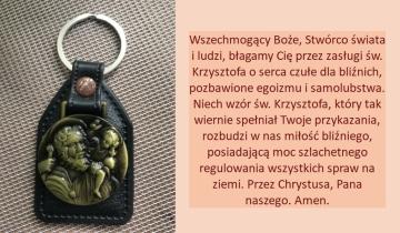 Wszechmog_Boze22.jpg