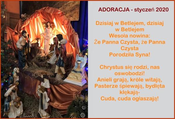 adoracja5.jpg