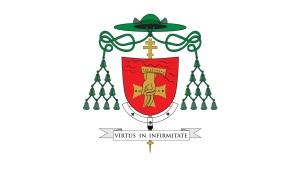herb-arcybiskupa-metropolity-łódzkiego-listy-dokumenty.jpg