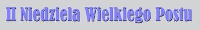II_NWP.jpg2.jpg