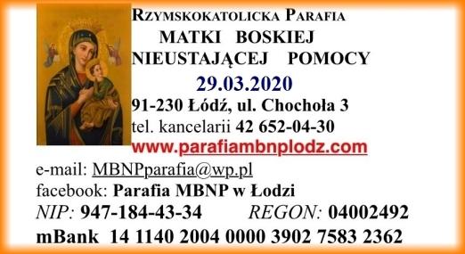 Parafia_MBNP.jpg