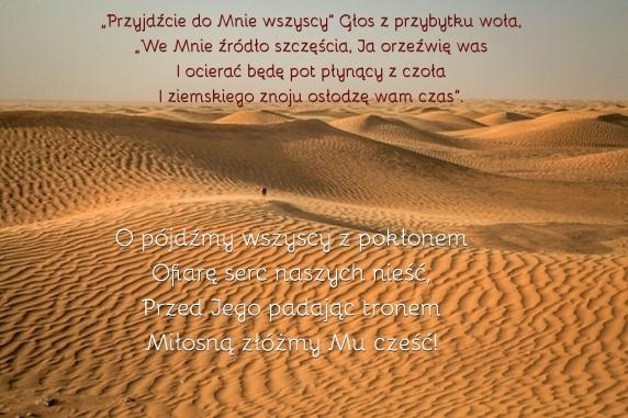 pustynia2.jpg