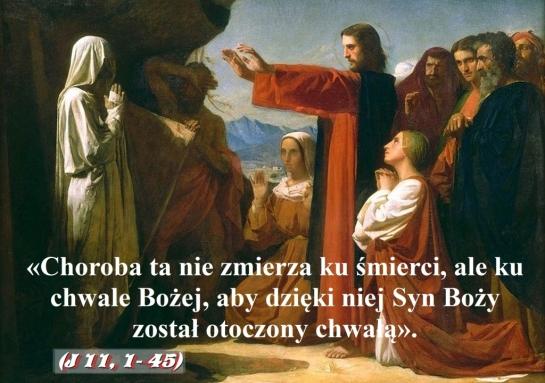 Wskrzeszenie Łazarza (1857 r.), Léon Bonnat_VNWP3