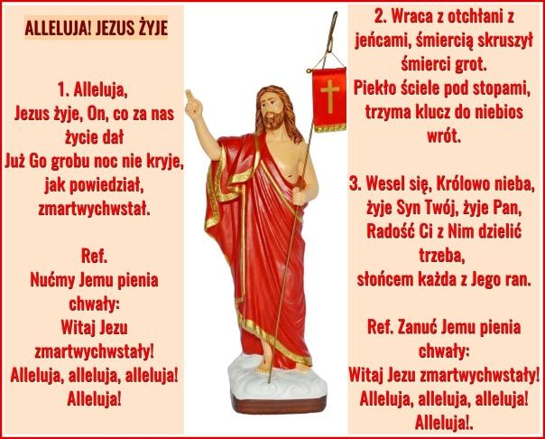Adoracja_Wielkanoc.jpg