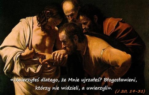 Tomasz_Niedziela_Milosierdzia.jpg