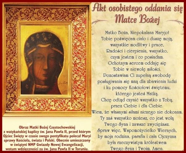 akt_oddania3