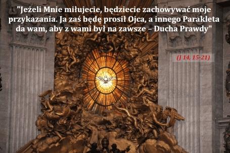 Duch_Prawdy2