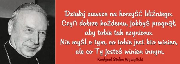 Dzialaj_zawsze_czytanka