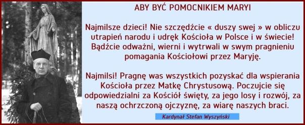 N_Majowe_31_05_2020k