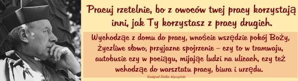 nabozenstwo_26_05_2020