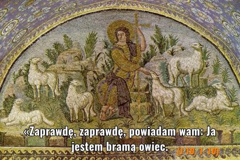 pasterz_owiec_brama.jpg