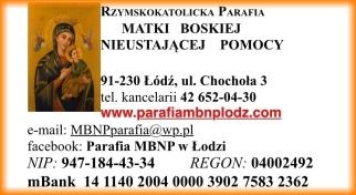wizytowka_MBNP