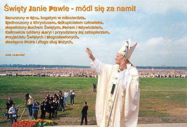 Jan-Paweł-na-Lublinku5