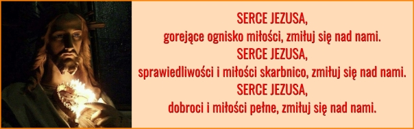 Nabozenstwo_czerwcowe_08