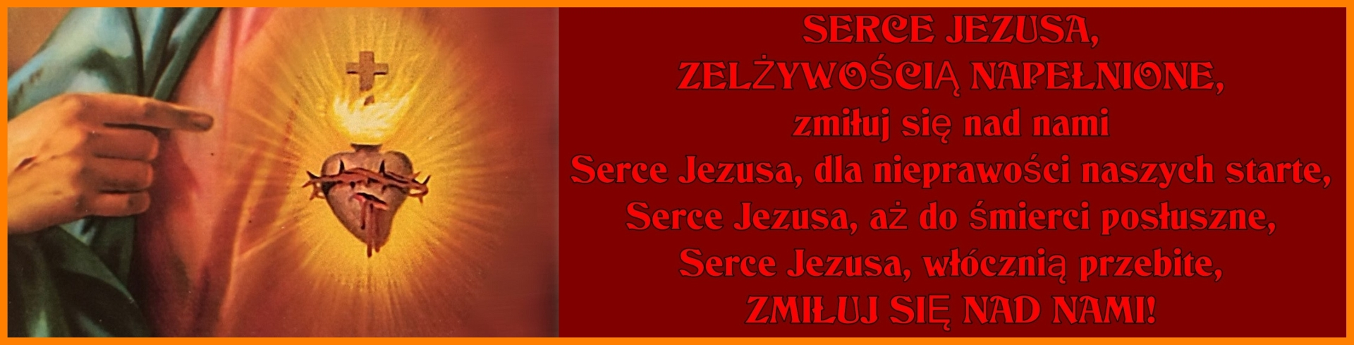 zelzywoscia_napelnione2.jpg