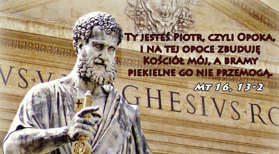 Piotr_XXInz.jpg